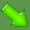 delicious2safari icon